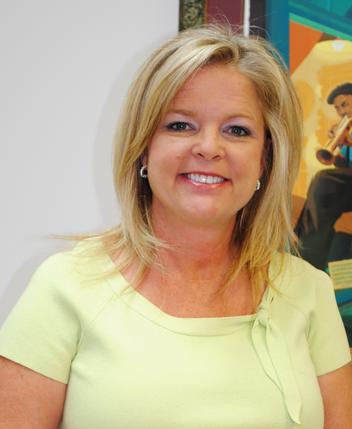 Donna Morgan R.N.